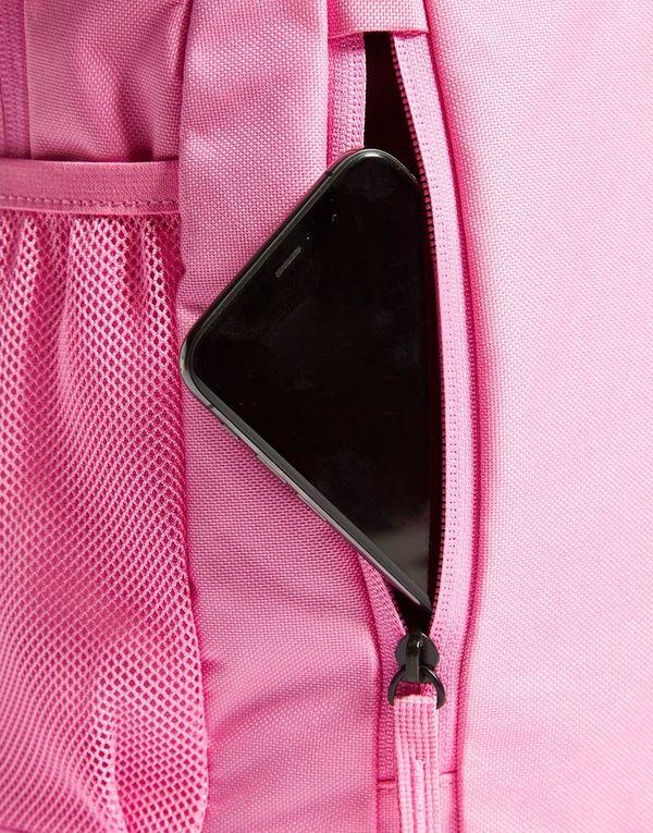 bc5bf8ee62f Nike Elemental Backpack | JD Sports