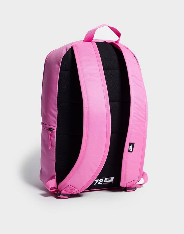 0c1a72bff5692 Nike Heritage Backpack | JD Sports