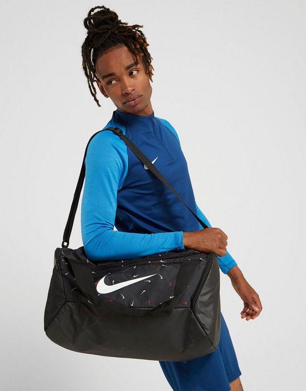 Nike Nike BagJd Brasilia Brasilia BagJd Small Sports Sports Small Nike UMSpzqV