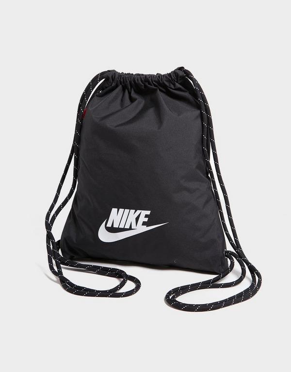 Nike Heritage 2.0 kassi