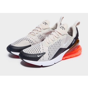 Shoppa Nike Air Max 270 Barn i en Brun färg | JD Sports Sverige