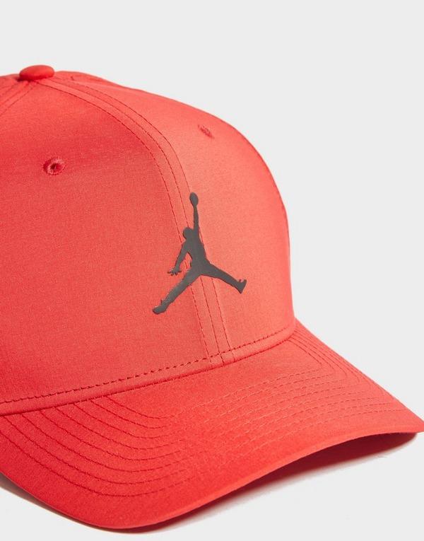 Jordan gorra Classic 99