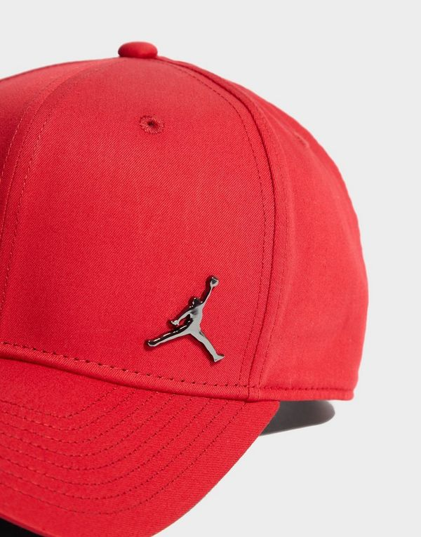 Jordan Jumpman Metallic Cap