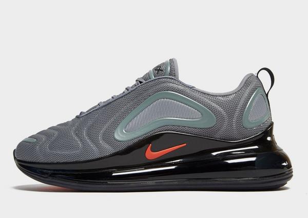 Nike Air Max 720 Homme