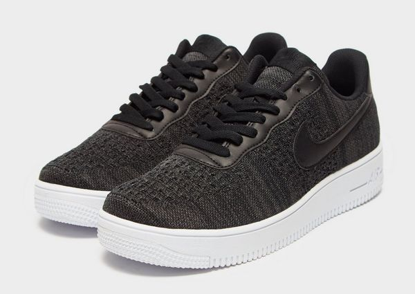 Nike Air Force 1 Flyknit 2.0 Herren | JD Sports
