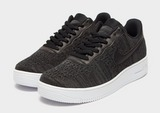 Nike Air Force 1 Flyknit 2.0 Heren