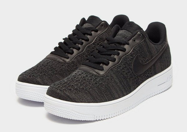 Nike Air Force 1 Flyknit 2.0 Heren | JD Sports