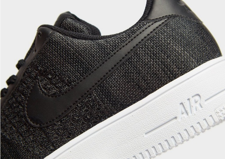 Nike Air Force 1 Flyknit 2.0 Herr