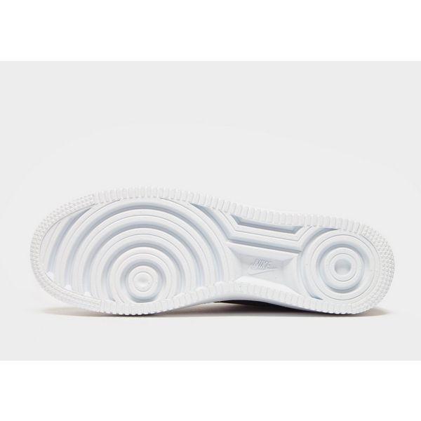 Nike Nike Air Force 1 Flyknit 2.0 Men's Shoe