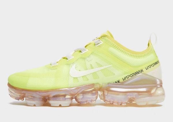 best website ff10a 4f424 Nike Air VaporMax SE Women's Shoe