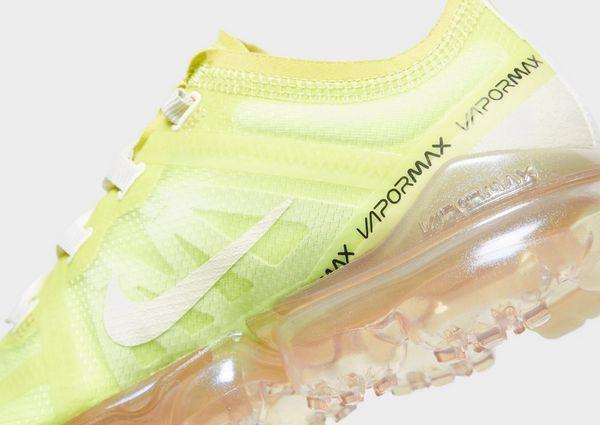 Nike Nike Air VaporMax SE Women's Shoe