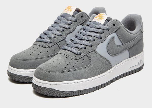 code promo 349e2 1e4f2 Nike Air Force 1 '07 LV8 Men's Shoe | JD Sports