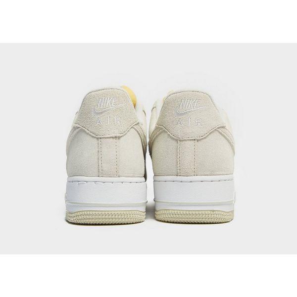 Nike Nike Air Force 1 '07 LV8 Men's Shoe