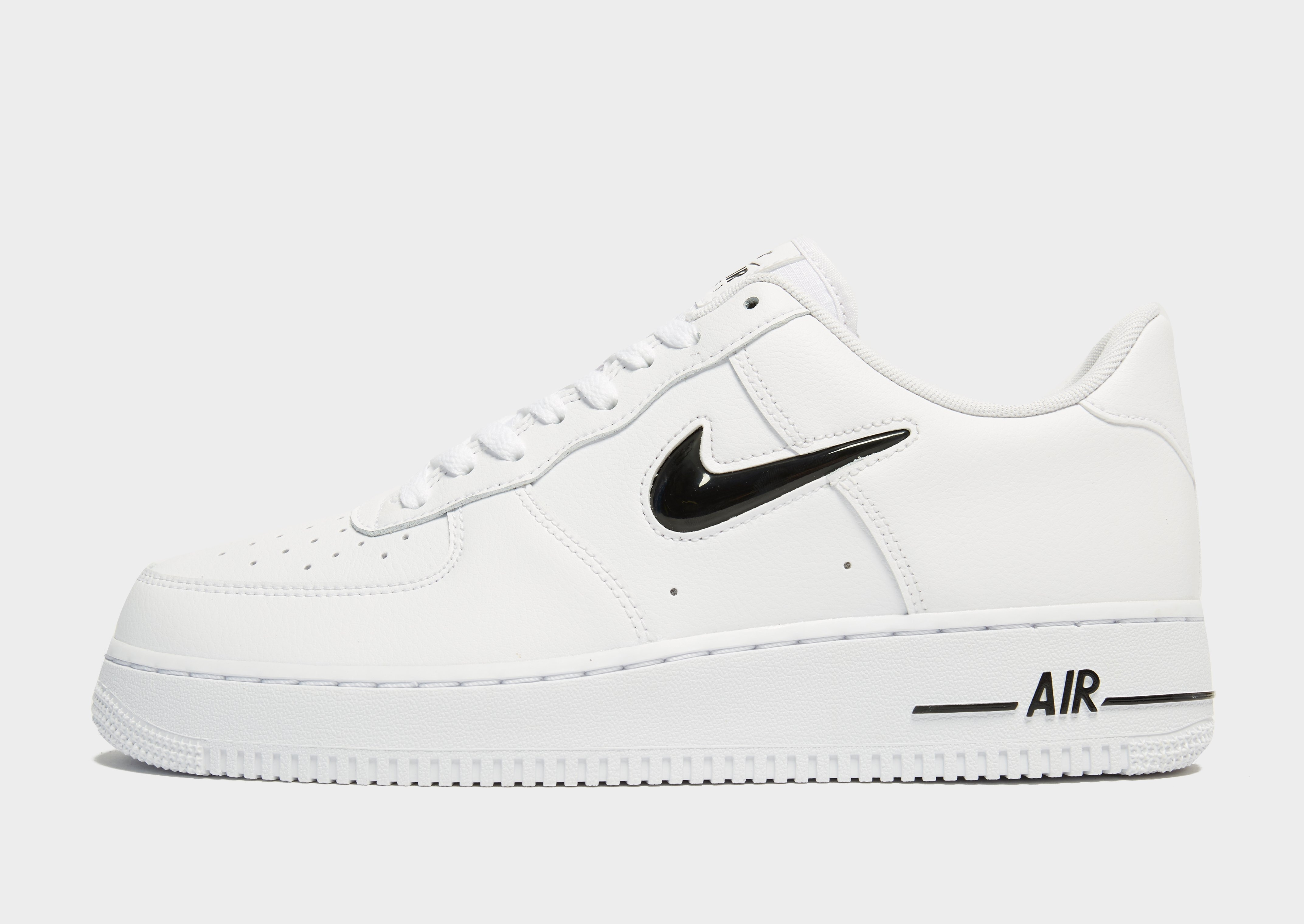 Nike Air Force 1 Essential Jewel Herren | JD Sports