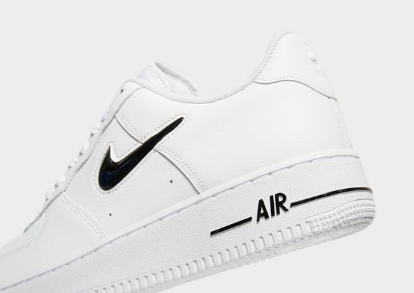 Nike Air Force 1 Jewel Junior | JD Sports