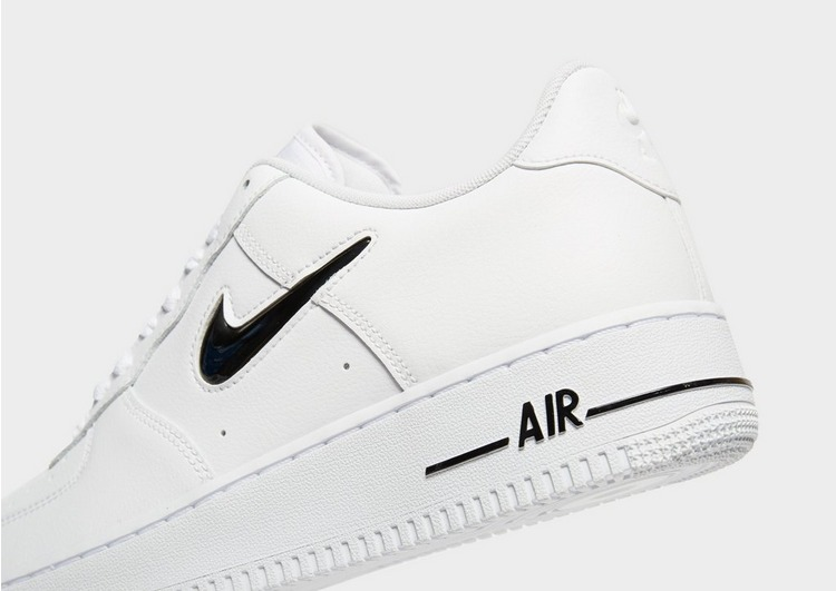 Nike Air Force 1 Essential Jewel Homme