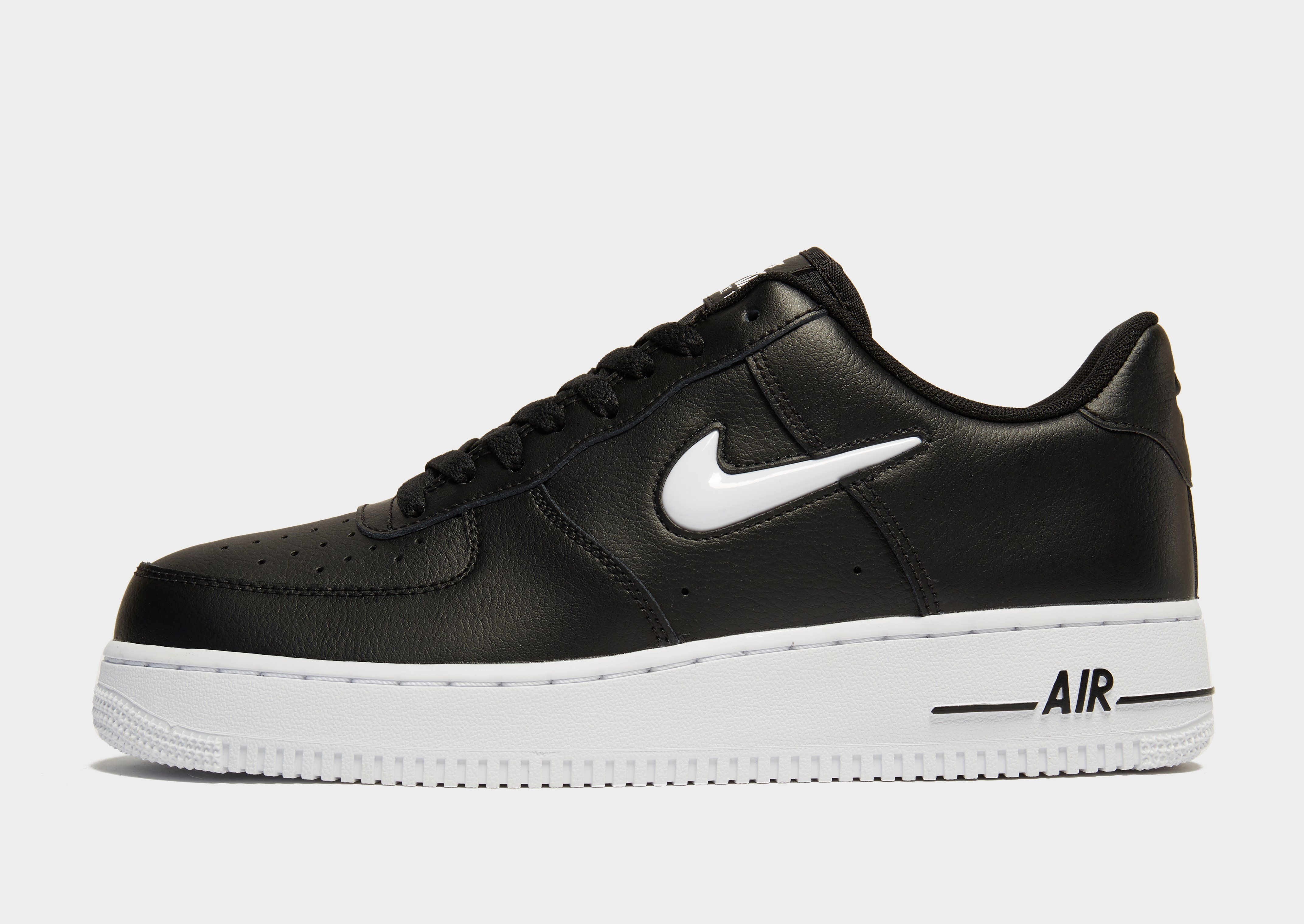 finest selection 53bba 5de57 Nike Air Force 1 Essential Jewel | JD Sports