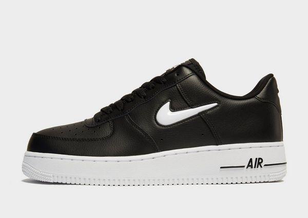 8f4af6b473 Nike Air Force 1 Essential Jewel