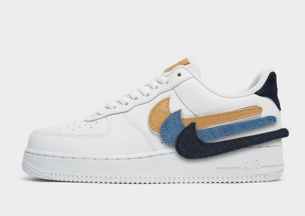 nike air force 1 homme jd sport