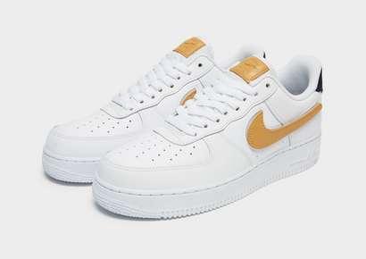 JD Sports adidas trainers & Nike sneakers voor heren, dames