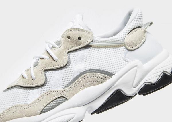 Acherter Blanc adidas Originals Ozweego Homme | JD Sports