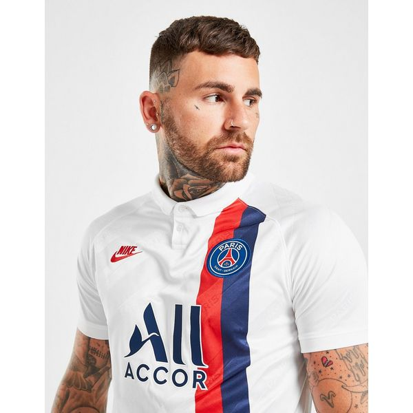 Nike Paris Saint Germain 2019/20 Third Shirt