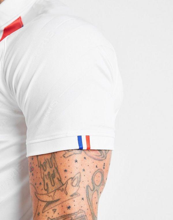 Nike Paris Saint Germain 2019/20 Third Shirt