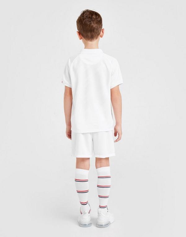 Nike Paris Saint Germain 2019/20 Third Kit Children