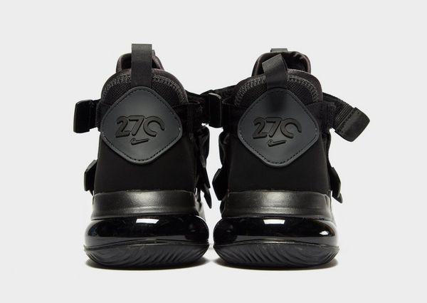 Nike Air Edge 270