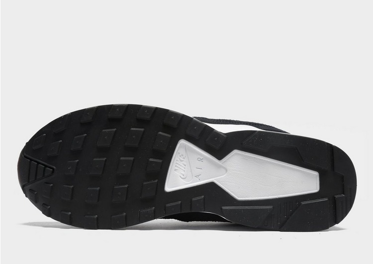 best sneakers low price sale great deals 2017 Nike Pegasus 92 | JD Sports