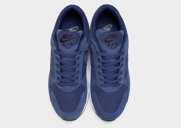 Nike Pegasus 92