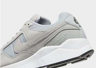 premium selection dc964 685be Nike Pegasus 92 | JD Sports