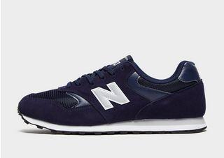 New Balance 393 | JD Sports