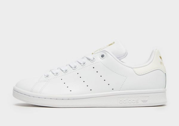 pas mal f7eb2 b208d adidas Originals Stan Smith Shoes | JD Sports