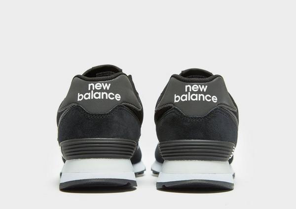 new balance n 574 homme