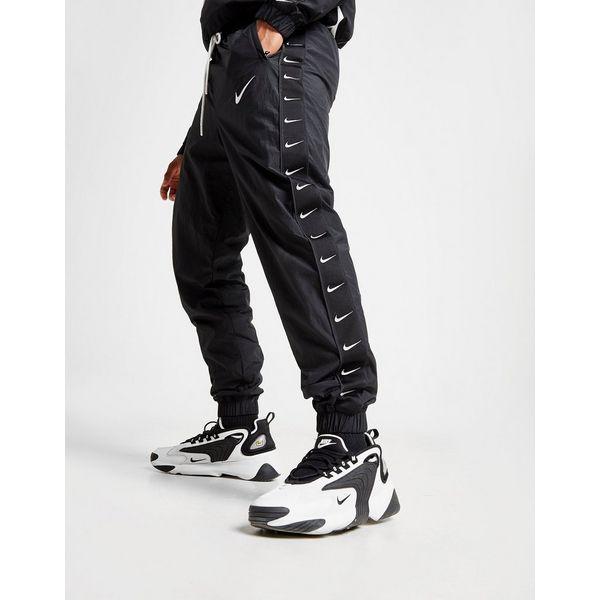 Nike Swoosh Woven Track Pants