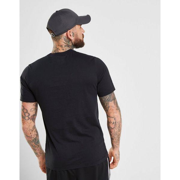 Nike Jordan Classics Men's T-Shirt