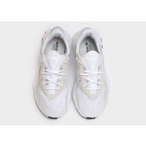 adidas Originals Baskets Ozweego Femme