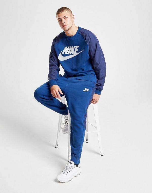 Nike Hybrid Trainingsbroek Heren   JD Sports