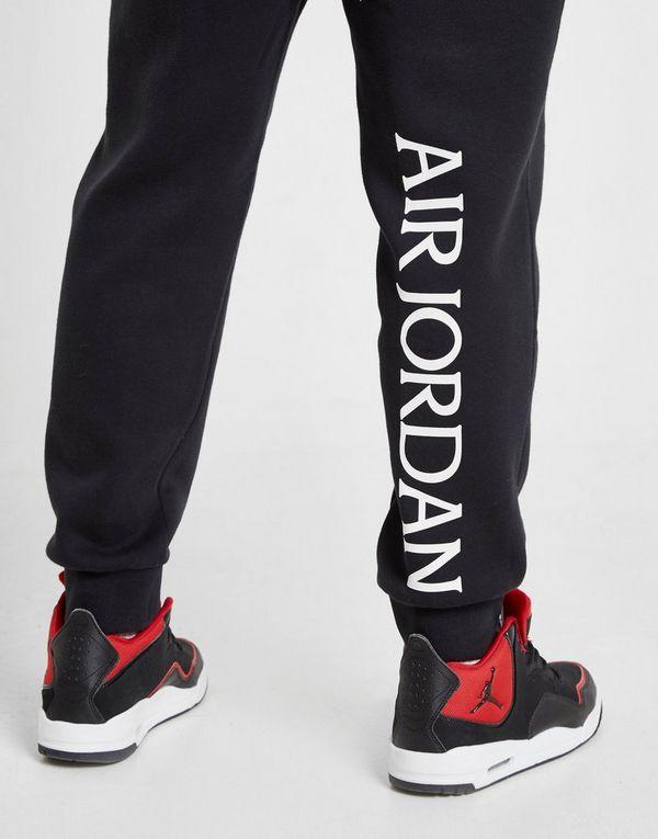 Jordan Air Joggers