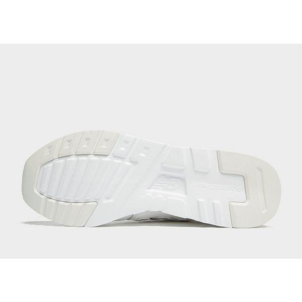 New Balance 997H Leather