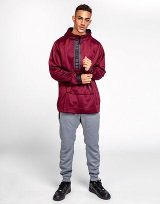 atractivo y duradero tienda del reino unido a un precio razonable Nike sudadera con capucha Air Max 1/2 Zip | JD Sports