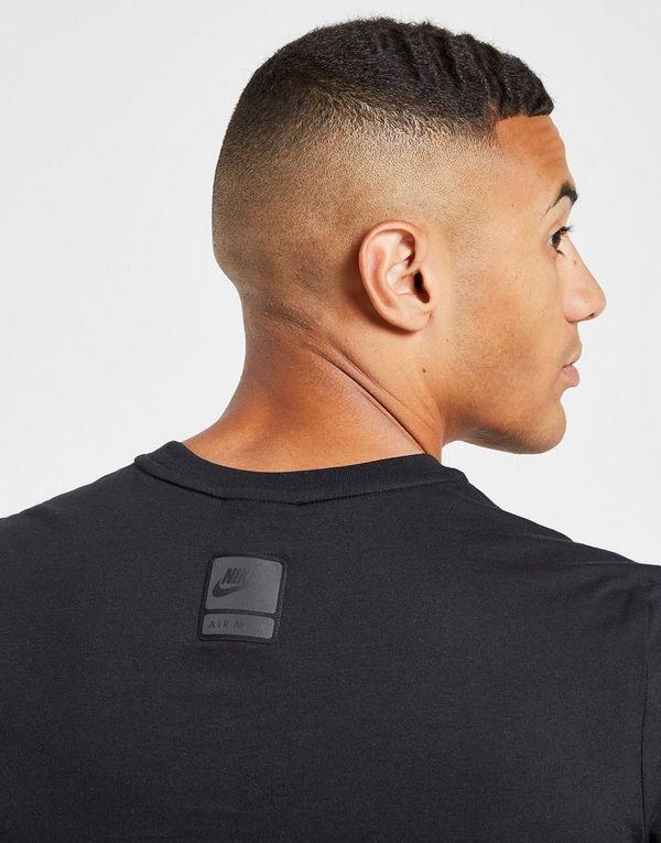 Nike Air Max T-Shirt