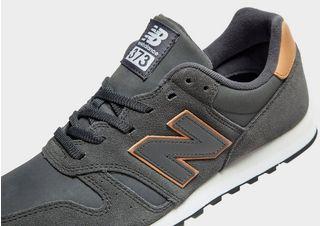 Schnelle Lieferung Online kaufen großer Abverkauf New Balance 373 | JD Sports
