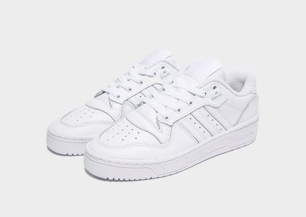 adidas Originals Rivalry Low Homme   JD Sports