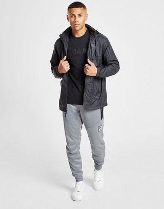 Nike chaqueta Air Max Woven   JD Sports