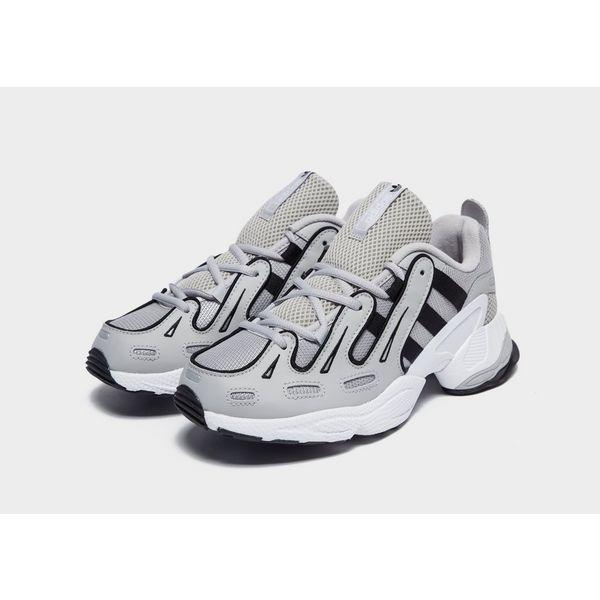 adidas Originals EQT Gazelle júnior