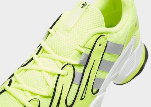adidas Originals EQT Gazelle Junior