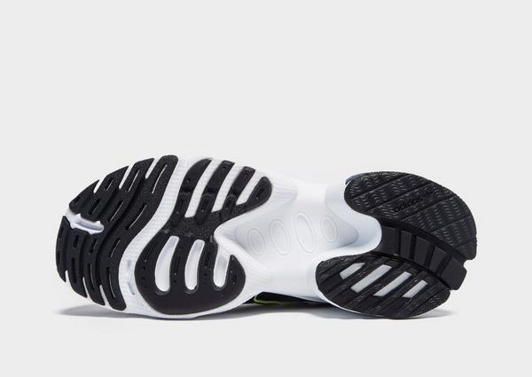 adidas Originals EQT Gazelle Junior | JD Sports