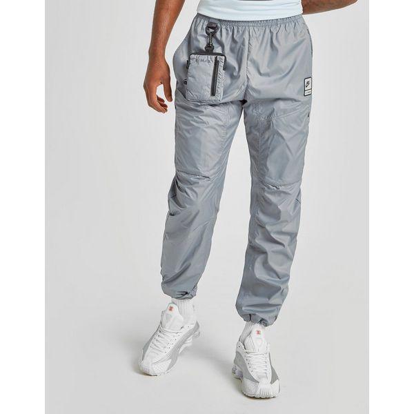 Nike Air Max Woven Track Pants